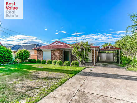 71 Great Western Highway, Kingswood 2747, NSW House Photo