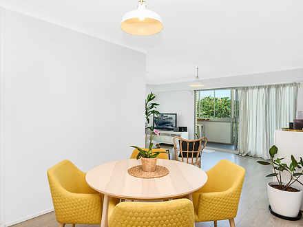 12/1019 Brunswick Street, New Farm 4005, QLD Apartment Photo