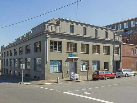 3/3-5 Anderson Street, West Melbourne 3003, VIC Apartment Photo
