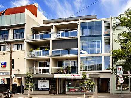 6/127 Grey Street, St Kilda 3182, VIC Apartment Photo