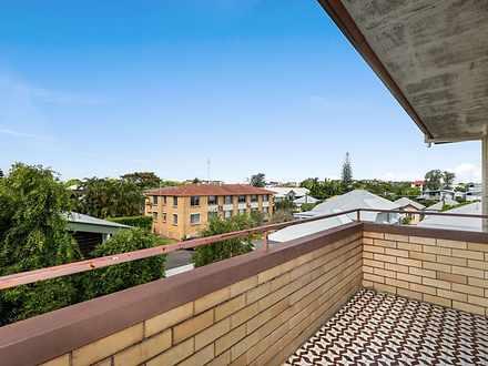 6/8 Cross Street, New Farm 4005, QLD Apartment Photo