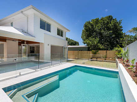 79 Coutts Street, Bulimba 4171, QLD House Photo