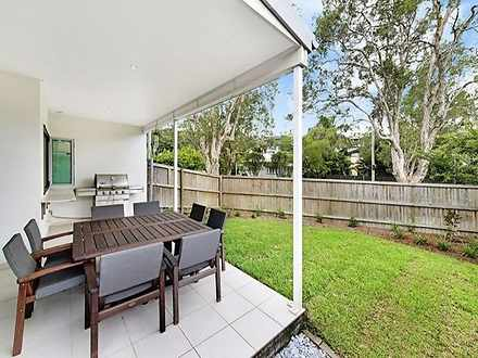 103 Bilyana Street, Balmoral 4171, QLD House Photo