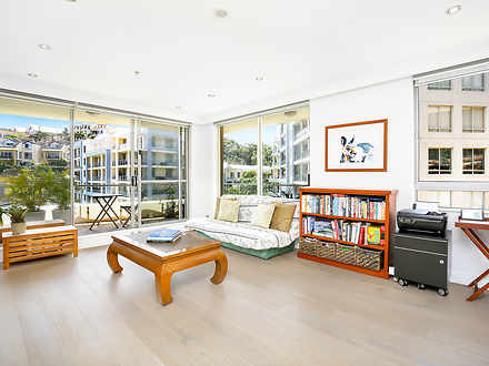 7D/22 King Street, Wollstonecraft 2065, NSW Apartment Photo