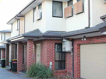 2/30 Rich Street, Noble Park 3174, VIC Unit Photo