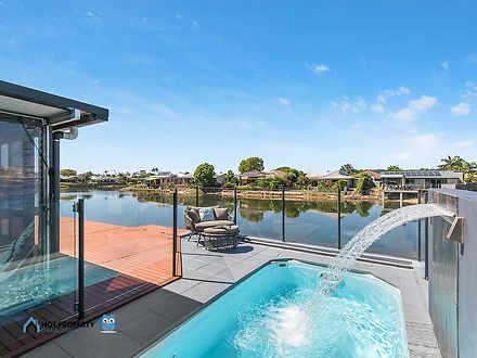 35 Glenlea Drive, Maroochydore 4558, QLD House Photo