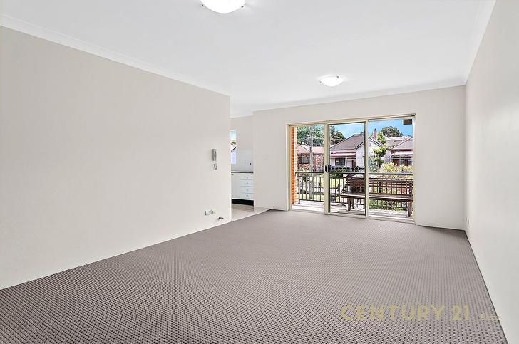 5/49 Warialda Street, Kogarah 2217, NSW Unit Photo