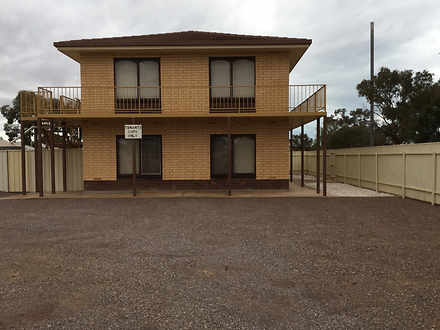 4/26 Mcritchie Crescent, Whyalla Stuart 5608, SA Unit Photo