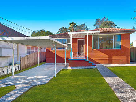 3A College Street, Gladesville 2111, NSW House Photo