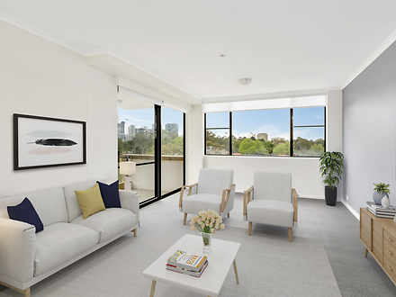 24/20 Moodie Street, Cammeray 2062, NSW Apartment Photo