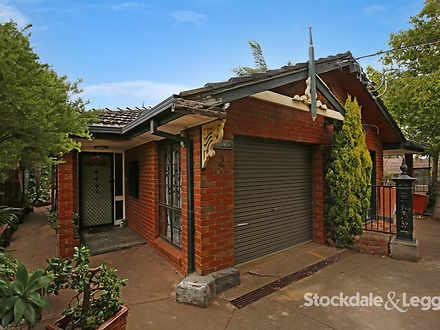2/24 Lauder Drive, Bundoora 3083, VIC House Photo