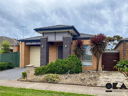 79 Oconnor Road, Deer Park 3023, VIC House Photo
