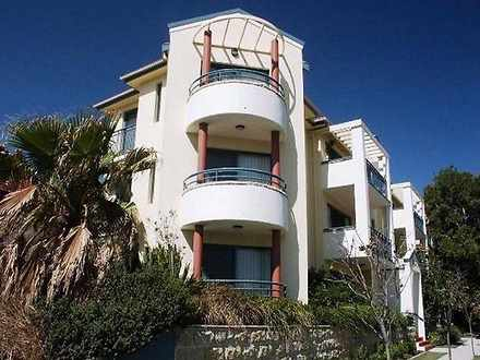 1/90 Elouera Road, Cronulla 2230, NSW Apartment Photo
