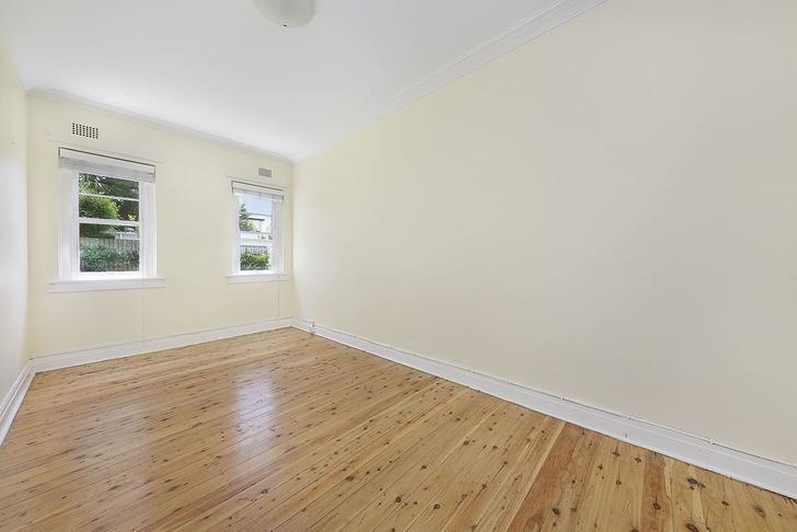 11/12 Dutruc, Randwick 2031, NSW Apartment Photo