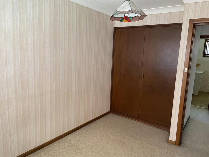 1/27 Parsons Avenue, West Wollongong 2500, NSW Unit Photo