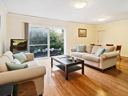3/28 Waters Road, Cremorne 2090, NSW Townhouse Photo