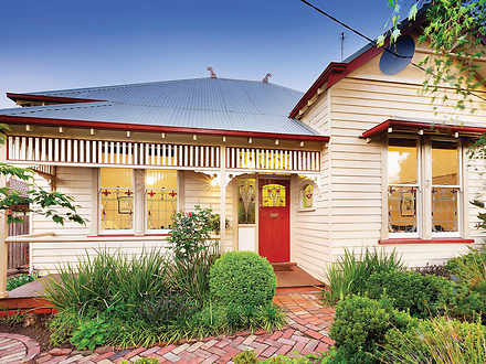 320 Ascot Street South, Ballarat Central 3350, VIC House Photo