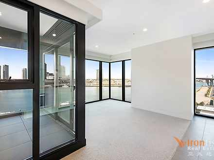 LEVEL09/8 Pearl River Road, Docklands 3008, VIC Apartment Photo