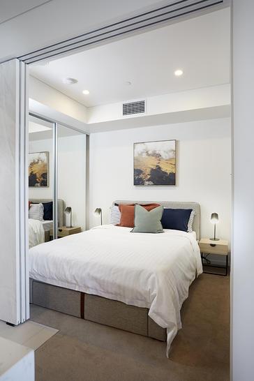 1806/62 Logan Road, Woolloongabba 4102, QLD Apartment Photo