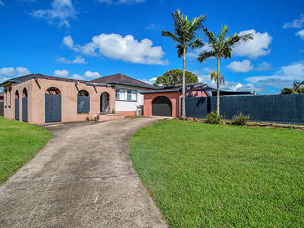 32 Hoey Street, East Mackay 4740, QLD House Photo