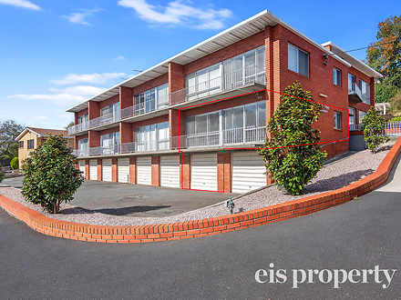 1/2 Alt Na Craig Avenue, Mount Stuart 7000, TAS Unit Photo