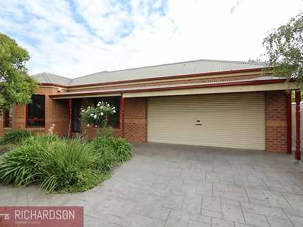 15 Mailrun Court, Hoppers Crossing 3029, VIC House Photo