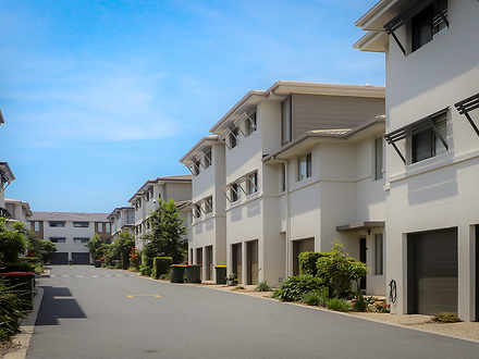 41/395 Zillmere Road, Zillmere 4034, QLD Townhouse Photo
