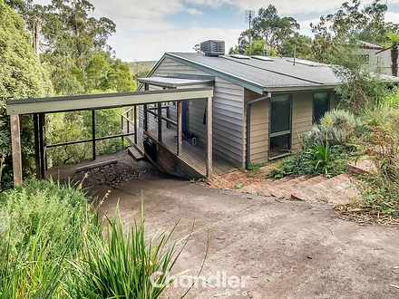12 Merrigum Lane, Belgrave 3160, VIC House Photo