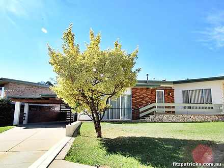 3 Acacia Street, Kooringal 2650, NSW House Photo