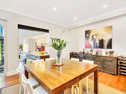 10 Hornsey Street, Rozelle 2039, NSW House Photo