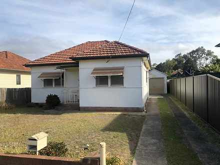 114 Sheffield Street, Auburn 2144, NSW House Photo