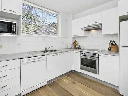 7/25 Stuart Street, Collaroy 2097, NSW Apartment Photo