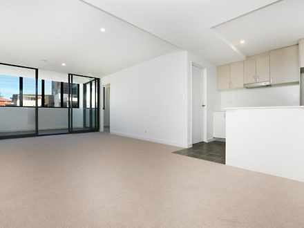 219/16-22 Sturdee Parade, Dee Why 2099, NSW Apartment Photo