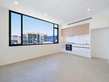 B712/89 Bay Street, Glebe 2037, NSW Apartment Photo