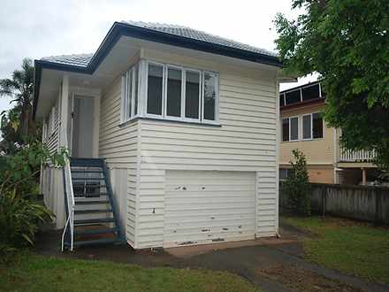 14 Hayden Street, Nudgee 4014, QLD House Photo