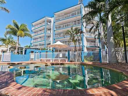 14/397 Esplanade, Torquay 4655, QLD Apartment Photo