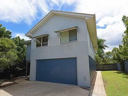 4/38 Netherton, Nambour 4560, QLD House Photo