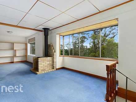 28 Manresa Court, Sandy Bay 7005, TAS House Photo