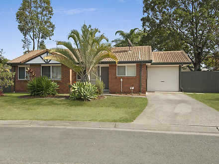 6 Pearce Court, Eagleby 4207, QLD House Photo