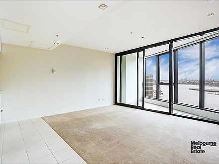 1011/100 Harbour Esplanade, Docklands 3008, VIC Apartment Photo