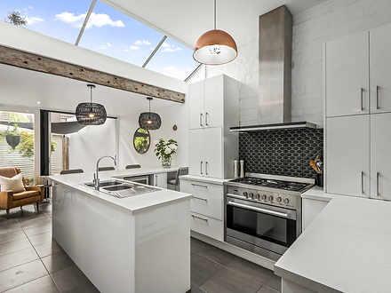 12* Coronation  Street, Geelong West 3218, VIC House Photo