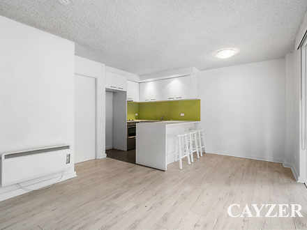 2/192 Cecil Street, South Melbourne 3205, VIC Apartment Photo