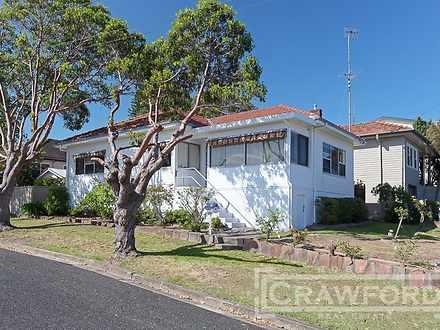 16 Allan Street, New Lambton 2305, NSW House Photo