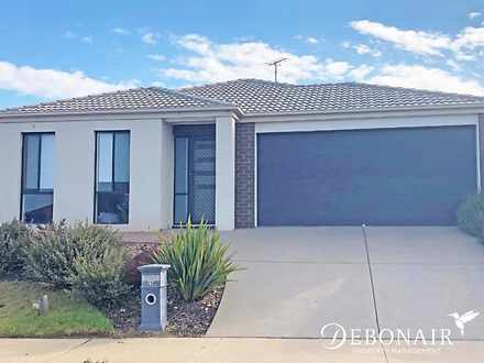 25 Temt Terrace, Grovedale 3216, VIC House Photo