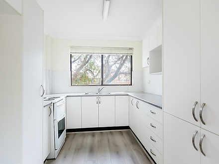 4/12-14 Margaret Street, Strathfield 2135, NSW Apartment Photo