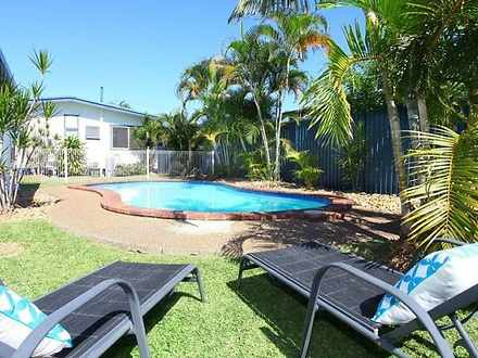 5 Nemara Street, Biggera Waters 4216, QLD House Photo