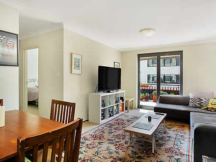 65/19A Norton Street, Leichhardt 2040, NSW Apartment Photo