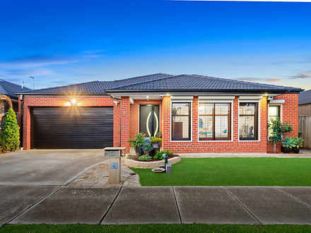 5 Apricot Avenue, Mernda 3754, VIC House Photo
