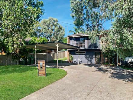 99B Berkley Street, Speers Point 2284, NSW House Photo