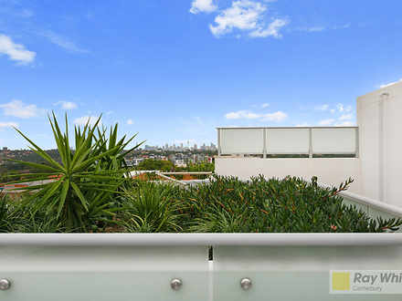 506/418-420 Canterbury Road, Campsie 2194, NSW Apartment Photo